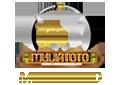 Mulia Toto